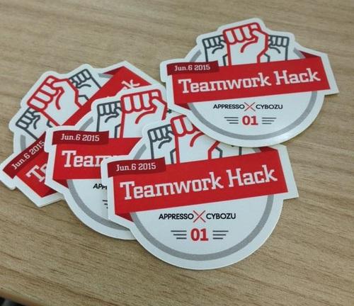 twhack_sticker.jpg