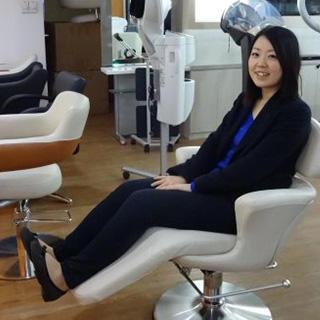 【中国でもkintone】上海宝貝蒙貿易有限公司 様 の活用事例ご紹介