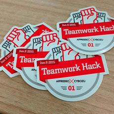 ハッカソンを通じて改めてチームワークの良さを認識した話