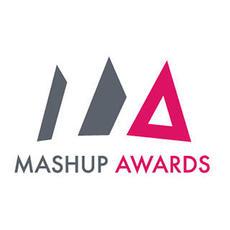 Mashup Awards はじめました