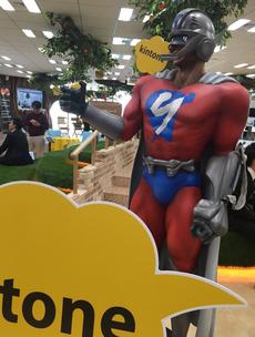 kintone devCamp 2015 開催報告!(1/2)