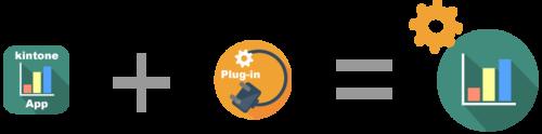 plugin_img02.png