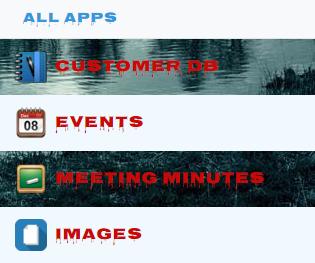 portal_appsbefore.PNG