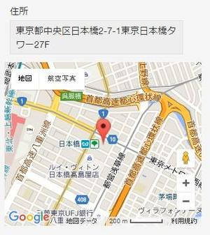 2016-04-01_144631.jpg