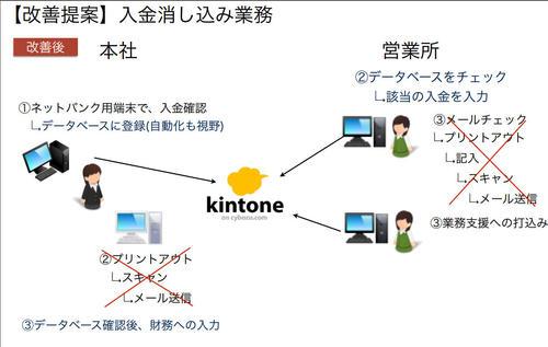 図説1.jpg