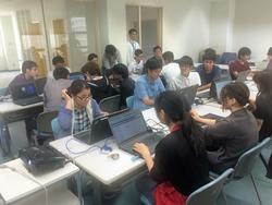 授業3.JPG