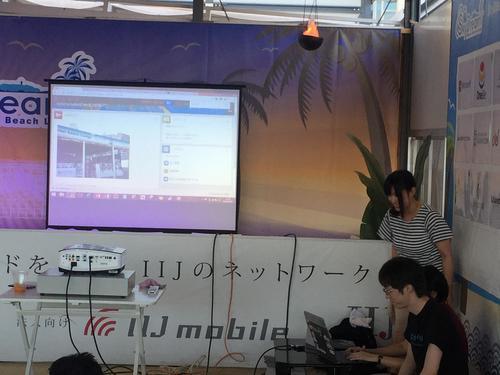 chikamoto-team.jpg