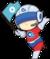 guide_bozuman.pngのサムネイル画像のサムネイル画像