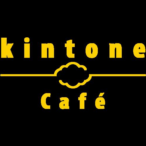 kintonecafe.png
