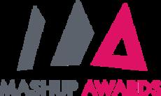 Mashup Awards 2016でkintoneをマッシュアップしてみよう