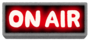 text_tv_onair_on.png