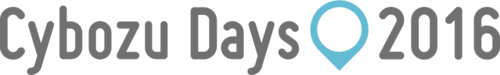Days_logo_1line.png