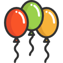balloons (2).png