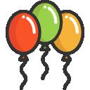 balloons (2).png