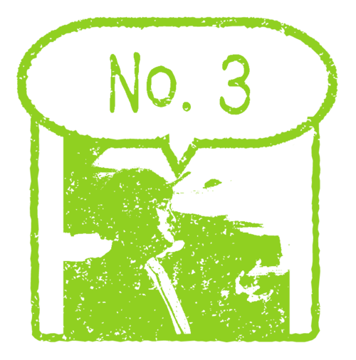 no3.png