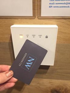 東急電鉄さんの新事業!サテライトシェアオフィス「NewWork」で働き方改革してみた!