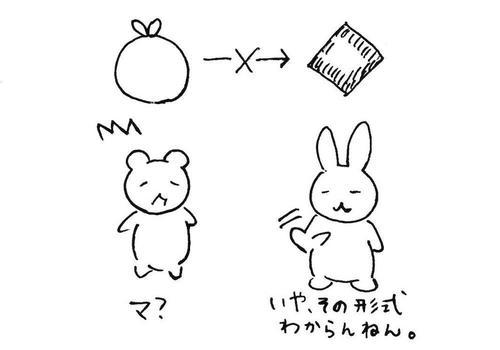 IMG_20170215_0014 のコピー.jpg