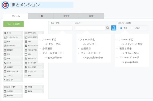 まとメンションアプリ構成.png