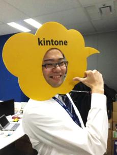 【となキン】kintoneアクセスログ解析は監視のためじゃない、営業マンのニーズ発掘のため