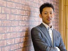 【となキン】大好評のkintoneオンラインセミナー!イケメンボイス、渋谷雄大に突撃取材!