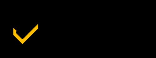 kintone-certified-horizontal (2).png