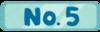 No5.png