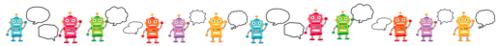 robot line.png