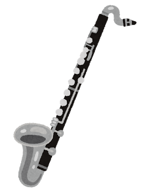 music_bass_clarinet.png