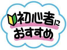 cybozu developer network コミュニティ活用手引き