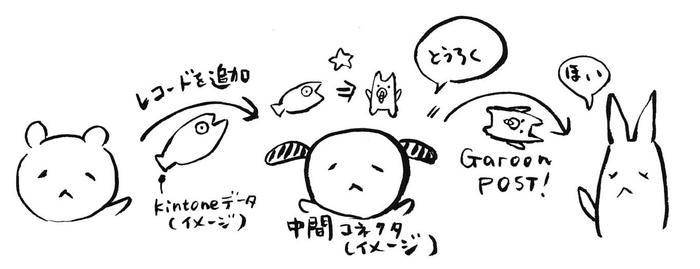 blog-grkin2.jpg