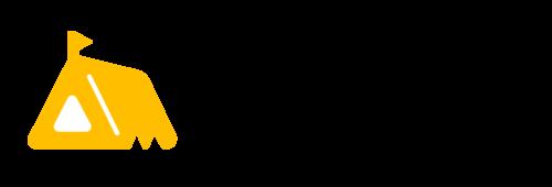 devCamp_kintone_horizontal_RGB-thumb-500xauto-6573.png