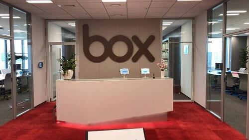 box_ent_600-1.jpg