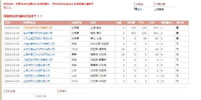 case_kiri_keihi.png