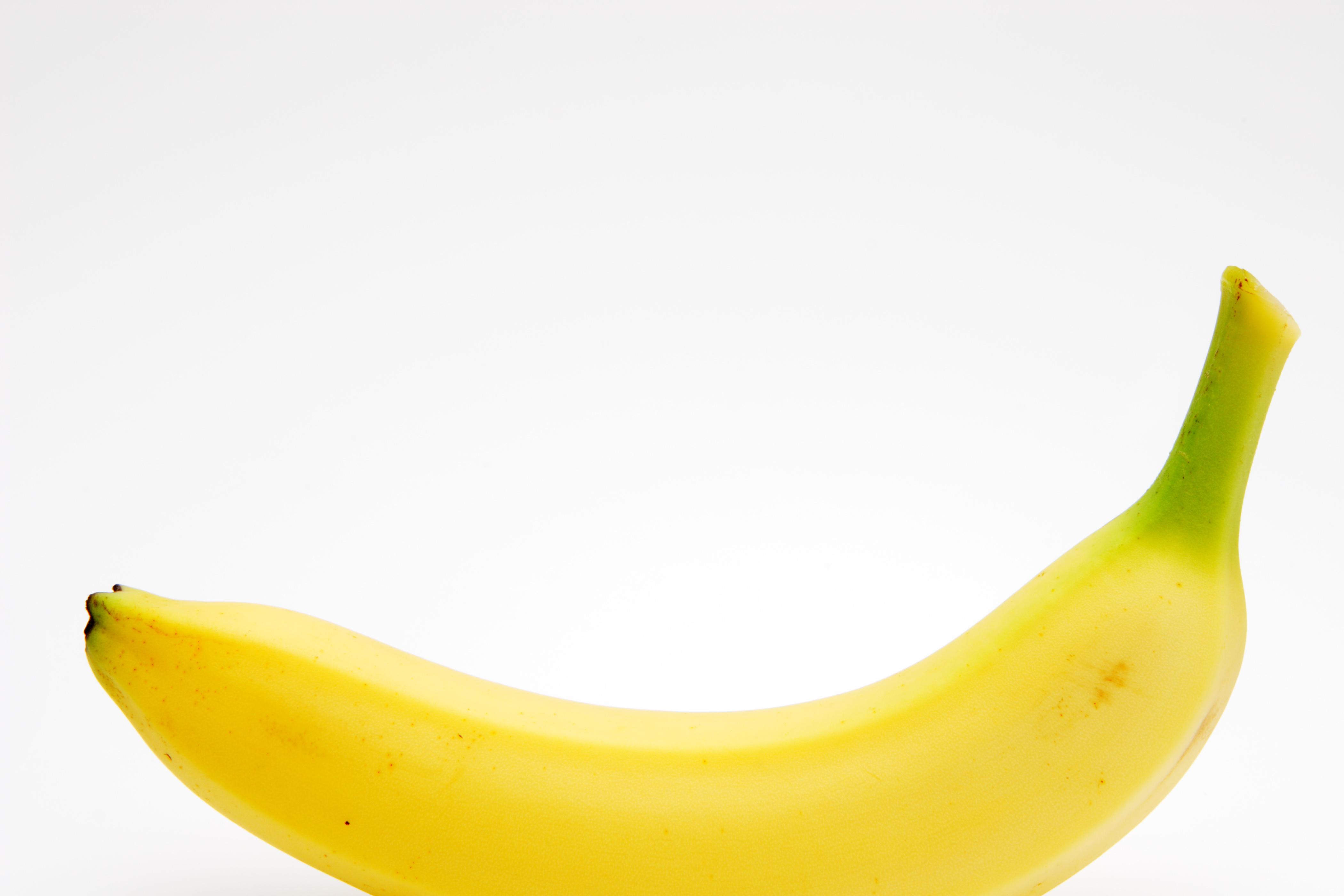 【2015/4/21~4/23】品川駅港南口で、毎朝バナナを配ります   kintone ...