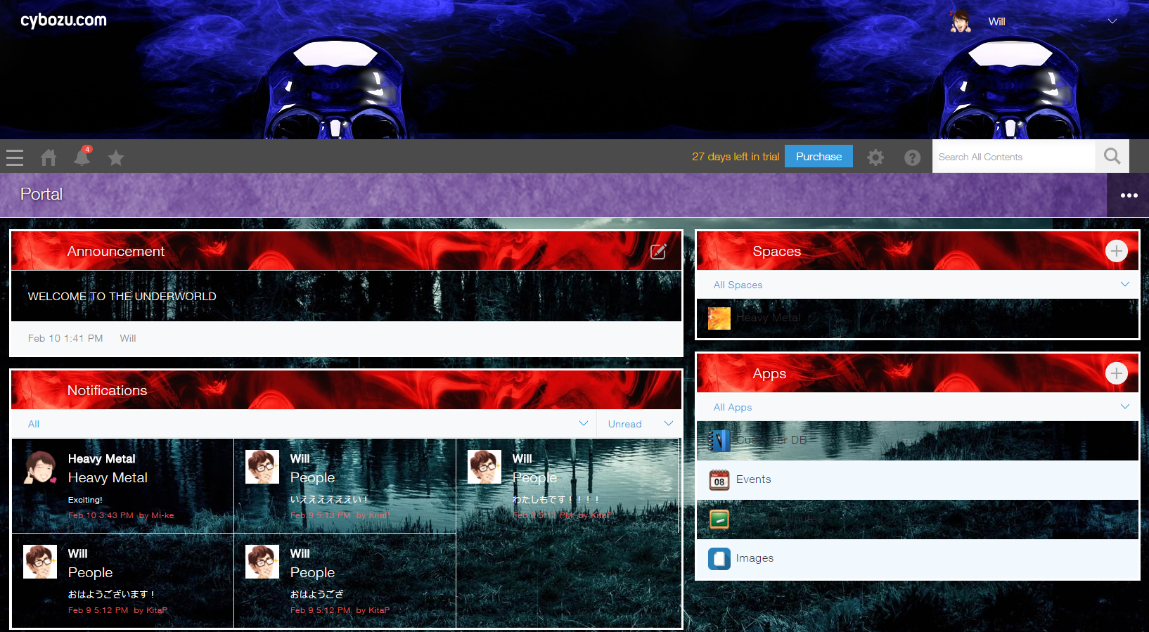 portal_backgroundcss.PNG